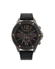 Accessories - Core Single Watch-2444755