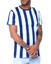 Buyers Picks - Vertical Stripe Tee-2446347