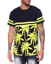 Buyers Picks - Palm Tree Tee-2446635