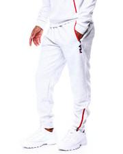 Pants - WATKIN TECH PANT-2447021