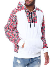 Diamond Supply Co - DMND X 83 KEITH HARING JACKET-2447269