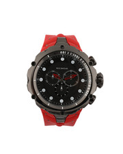 Rocawear - Core Watch-2444241