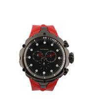 Accessories - Core Watch-2444241