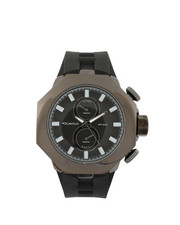 Stocking Stuffers Men - Core Watch-2444206