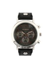 Accessories - Core Single Watch-2444745