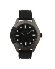 Stocking Stuffers Men - Core Single Watch-2444730
