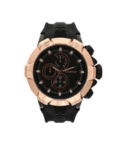 Rocawear - Rose Face Watch-2444302