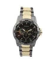 Accessories - Core Watch-2444275