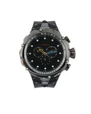 Accessories - Core Watch-2444291