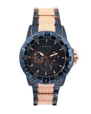 Rocawear - Core Watch-2444290