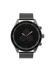 Accessories - Core Single Watch-2444709