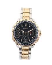 Accessories - Core Single Watch-2444769