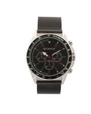 Accessories - Core Single Watch-2444729