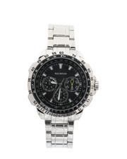 Accessories - Core Single Watch-2444760