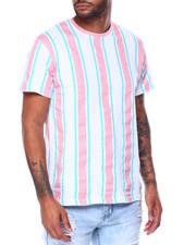 Buyers Picks - Vertical Stripe Tee-2446362