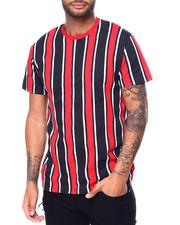 Buyers Picks - Vertical Stripe Tee-2446367