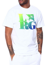 LRG - SURF BREAK TEE-2446451