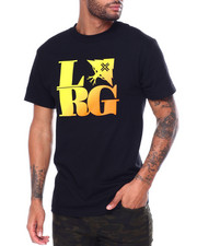 LRG - SURF BREAK TEE-2446456