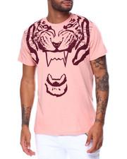 Buyers Picks - Tiger Print Tee-2446640