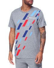 Puma - BMW MMS Graphic Tee-2447264