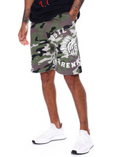 Hustle Gang - Covert OP Short-2446980