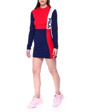 Dresses - Ophelia Dress-2448222