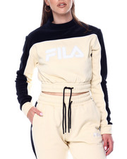 Athleisure for Women - Cadence Pullover-2448205