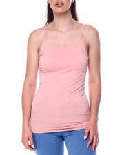 Women - Seamless Cami Tank-2447598