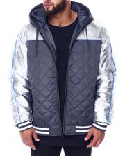 Outerwear - Light Outerwear (B&T)-2448893