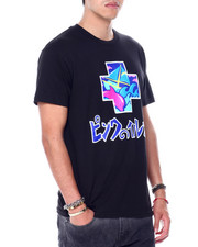Pink Dolphin - KANJI TEE-2448386