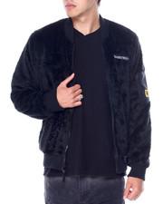 Buyers Picks - MA1 Sherpa Jacket-2448709