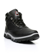 Avalanche - Mid Boots-2446682