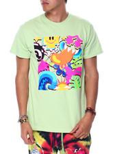 Pink Dolphin - LSD OLPHIN TEE-2448333