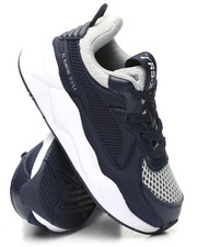 Puma - RS-X Softcase Sneakers (11-3)-2445223