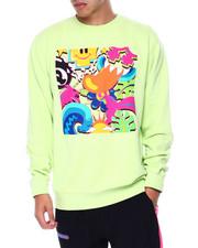 Pink Dolphin - LSD OLPHIN CREW-2448428