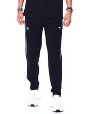 Pants - BMW MMS T7 TRACK PANTS-2448274