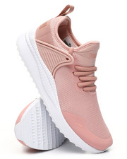 Women - Pacer Next Cage Sneakers-2446271