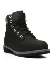 Girls - 6-Inch Premium Boots (4-7)-2447545