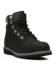 Timberland - 6-Inch Premium Boots (4-7)-2447545