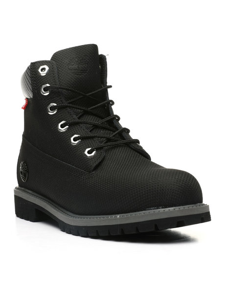 Timberland - 6-Inch Premium Boots (4-7)