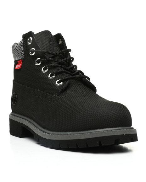 Timberland - 6-Inch Premium Boots (12.5-3)