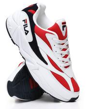 Footwear - Venom V94M Sneakers-2443507