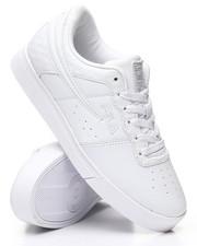 Footwear - Vulc 13 Low Deboss Logos Sneakers-2443554