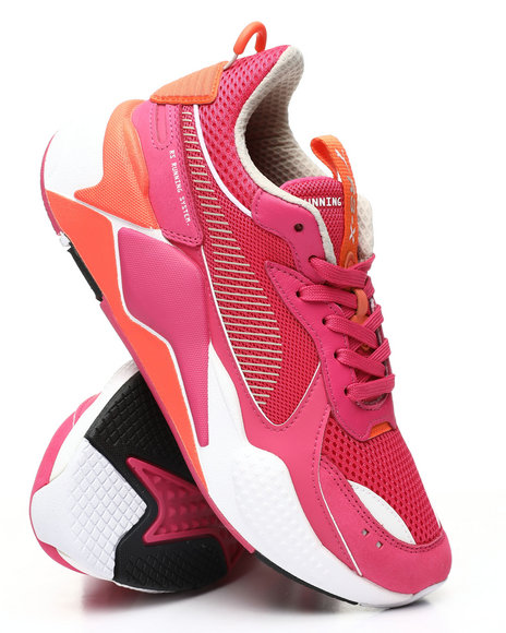 Puma - RS-X Toys Sneakers