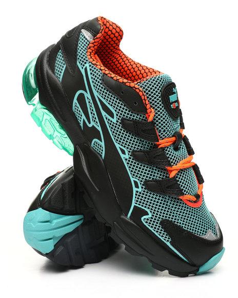 Puma - Cell Alien Kotto Sneakers