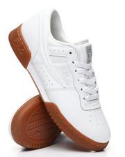 Footwear - Original Fitness Sneakers-2443943
