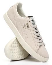 Footwear - Clyde Fedora Sneakers-2447308