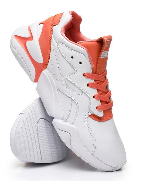 Puma - Nova X Pantone 2 Sneakers