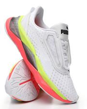 Women - LQDCELL Shatter XT Sneakers-2446308