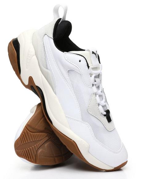 Puma - Thunder Fashion 2.0 Sneakers